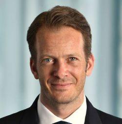 Michael Pietig
