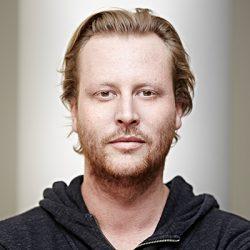 Simon Umbreit