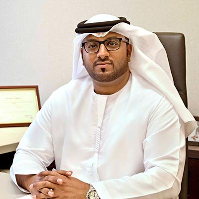 Ahmad Al-Mahri