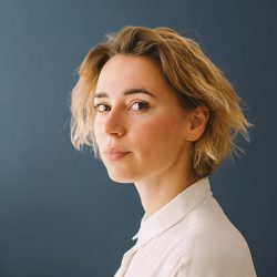 Julia Nimke