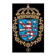 PvH-Logo-mit-Weingut-farbig_178_2