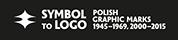 STL-logo-2_178