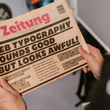 TYPO-Berlin-2017-05-25-Sebastian-Weiß-Monotype-5791