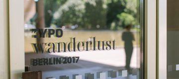 Podcast-Rückblick: Das typografische Quartett über Tag 3 der TYPO Berlin 2017