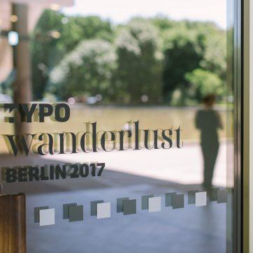 TYPO-Berlin-2017-05-27-Sebastian-Weiß-Monotype-6346