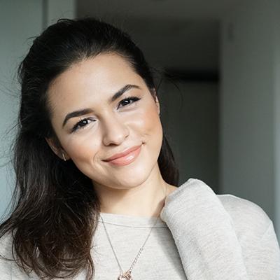 Rema Gouyez-Benallal