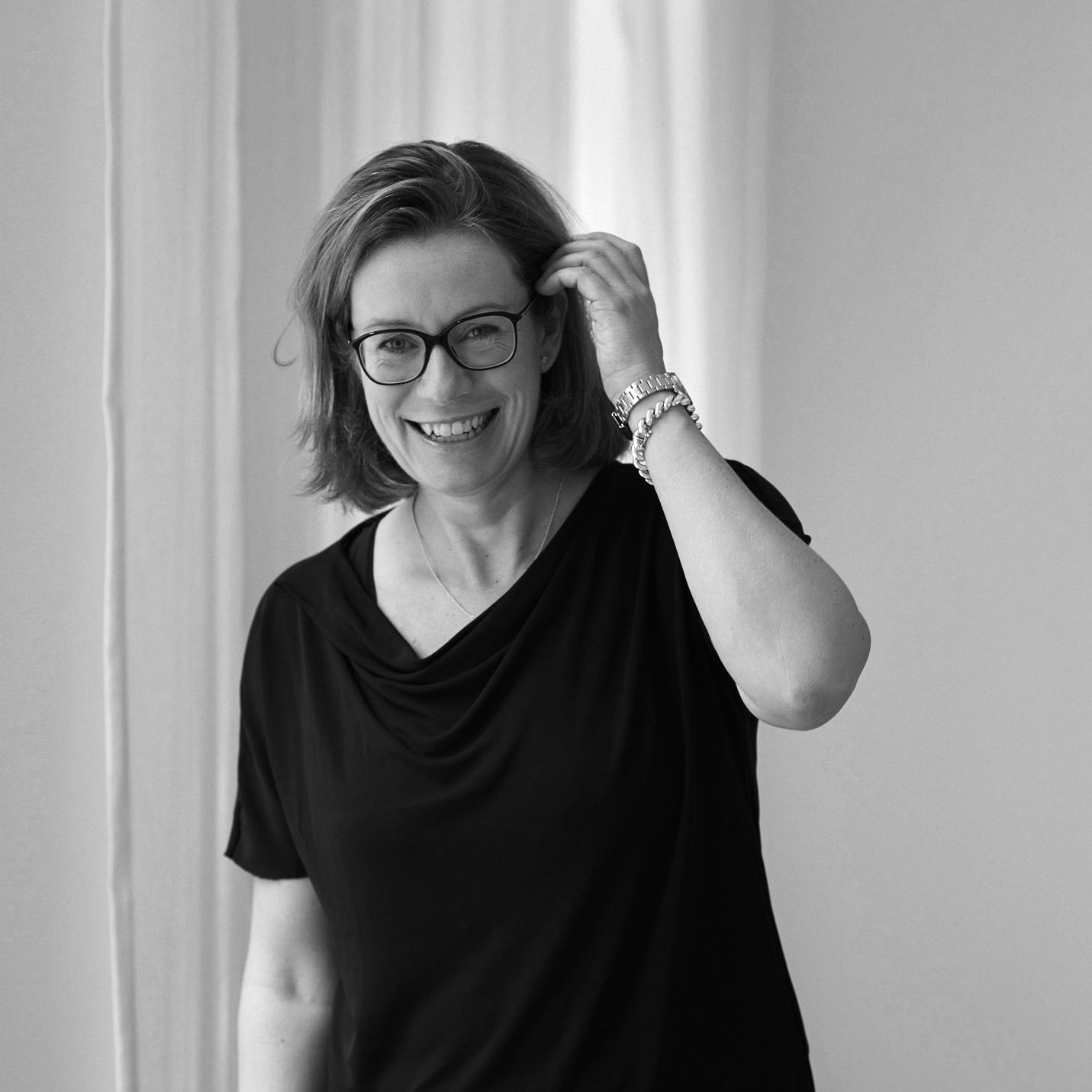 Katrin Niesen