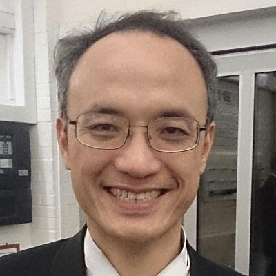 Hin-Tak-Leung400