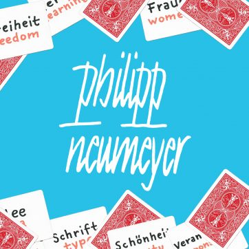 Philipp Neumeyer