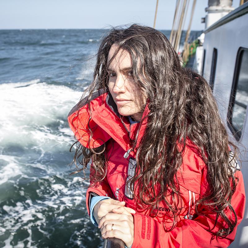 Marcela-Teran-Greenpeace_BDL