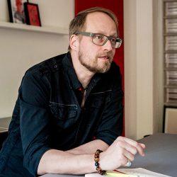 Jens Grefen 800x800