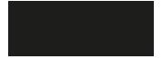 Logo-boold-Ideen_178