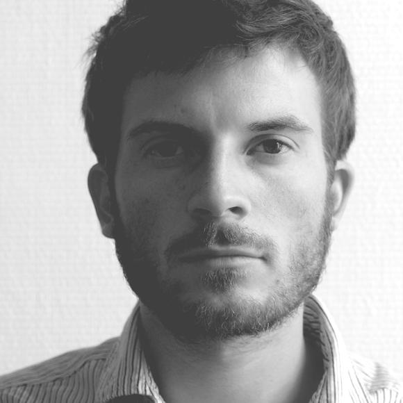 Marc_Rouault