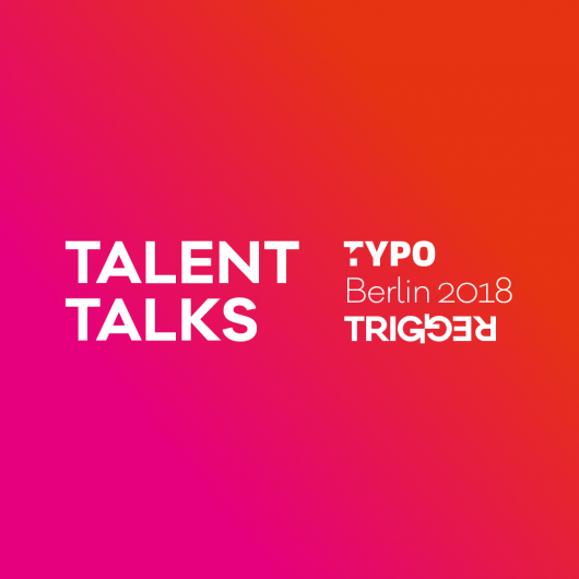 TYPO_B18_Talent-Talks-Sublogo-pure-530x530