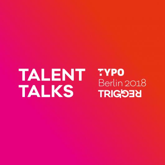 TYPO_B18_Talent-Talks-Sublogo-pure-530x530