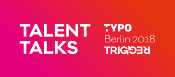 Talent Talks: 8 newcomer design firms on stage