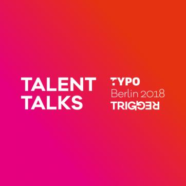 Talent Talks