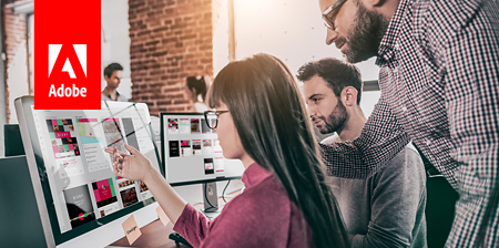 Adobe Blog Banner 2018