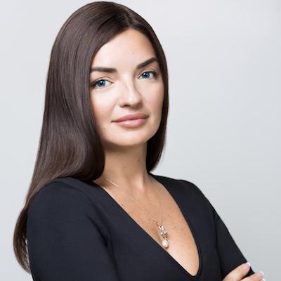 Snezhana_Chernogortseva_Megafon400x400