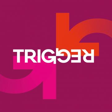 TYPO_B18_Logo-on-darkpink_square
