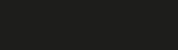 Typejockeys-Logo_178