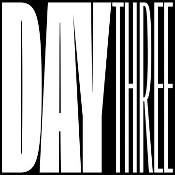 Day_3