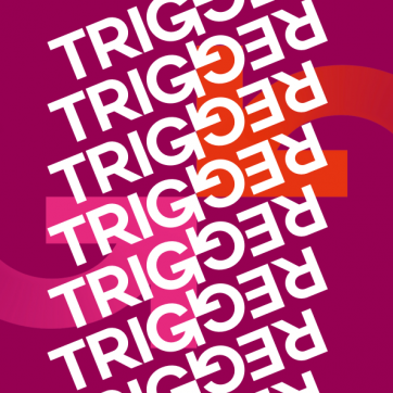 trigggggger