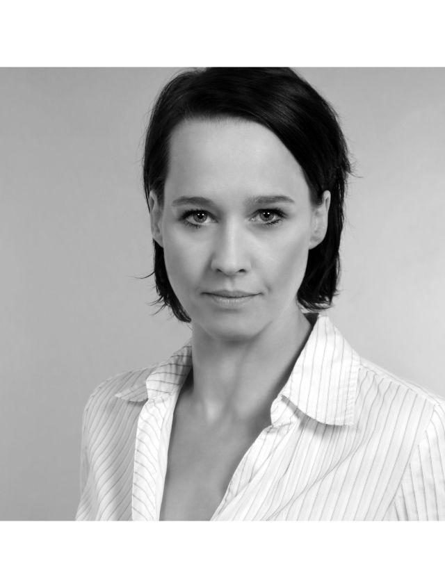 Verena Schoedel